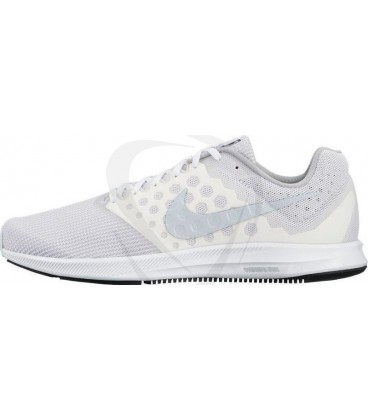 کفش مخصوص پیاده روی مردانه نایک Nike Downshifter 7 852459-100