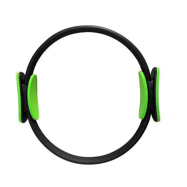 حلقه یوگا ( حلقه پیلاتس ) پاورجیم