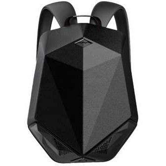 کوله پشتی لپ تاپ بریو مدل Dimond مناسب برای برای لپ تاپ ۱۳ اینچی  