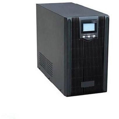 تصویر یو پی اس لاین اینتراکتیو تک فاز تکام TU7002-630 3KVA Tacom TU7002-630 Single Phase Line Interactive UPS