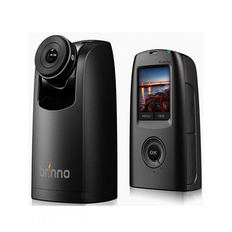 دوربین تایم لپس برینو Brinno TLC200 Pro Time-Lapse Camera