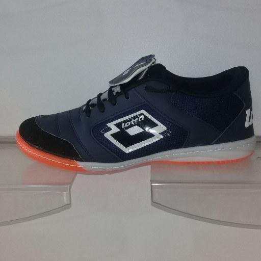کفش فوتسال لوتو ورزشی سالنی