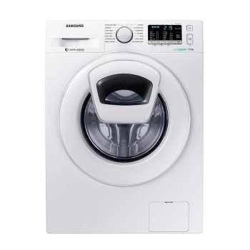 تصویر ماشین لباسشویی سامسونگ مدل J1477  Samsung J1477 Washing Machine 7Kg