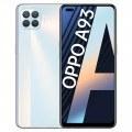 تصویر گوشی اپو مدل A93 دوسیم کارت ظرفیت 128 گیگابایت