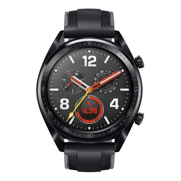 ساعت هوشمند هواوی واچ جی تی