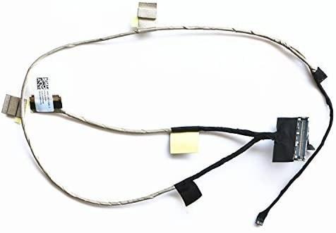 تصویر کابل فلت ایسوس n550 تاچ FLAT ASUS Q550/Q550L/Q550LF/N550J/N550 TOUCH