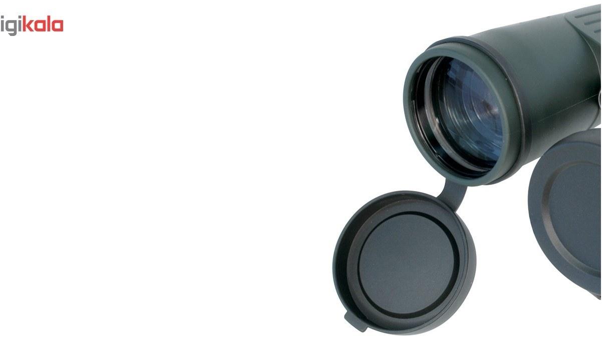 img دوربین دو چشمی برسر مدل Condor 10X42 Bresser Condor 10X42 Binoculars