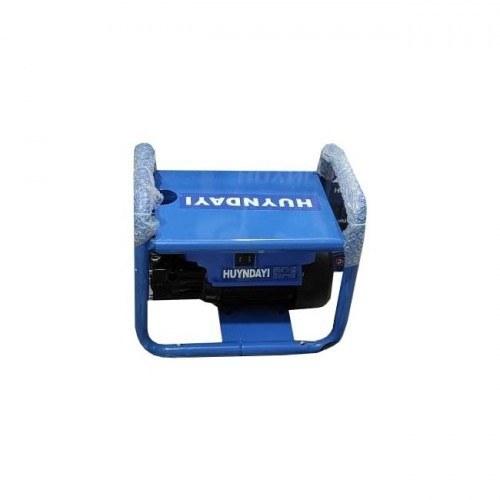 تصویر کارواش دینامی هیوندای Huyndayi Carwash HAW385 Huyndayi Carwash Dynamic HAW385 2500W