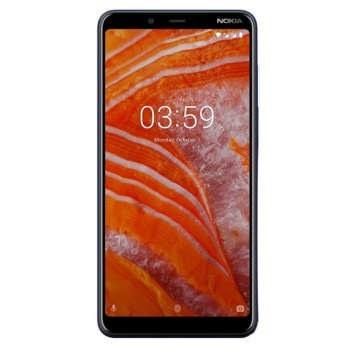 Nokia 3.1 Plus | 32GB | گوشی نوکیا 3.1 پلاس | ظرفیت ۳۲ گیگابایت