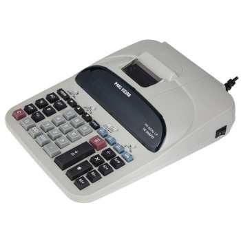 ماشین حساب ایرانی پارس حساب مدل PR-8620 LP