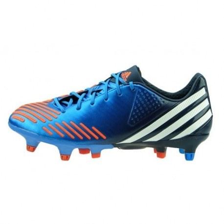 کفش فوتبال آدیداس پردیتور ابسولادو Adidas Predator Absolado Lz Trx SG V20981