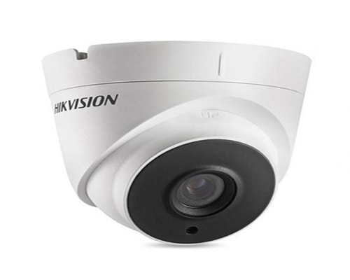 تصویر دوربین مداربسته هایک ویژن 2CE 56H1T IT1E HIKVISION DS-2CE56H1T-IT1E