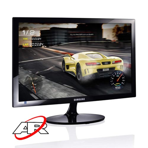 Monitor Gaming 24 inch Samsung S24D332H