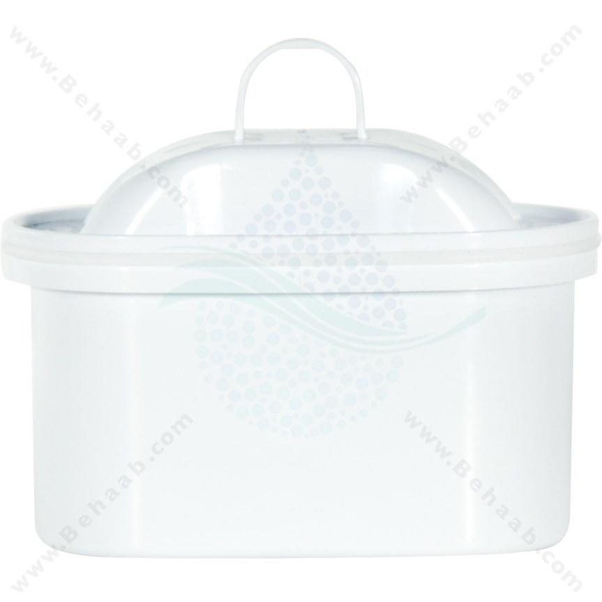 تصویر فیلتر پارچ تصفیه آب اندلر-کوتاه Pitcher water purification Filter Endler
