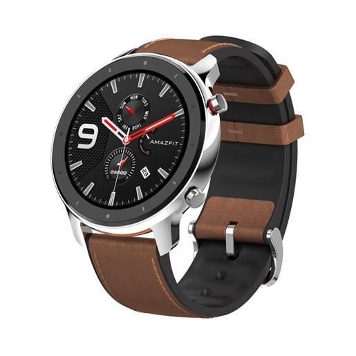 ساعت هوشمند شیائومی Xiaomi AmazFit GTR  47mm Smart Band