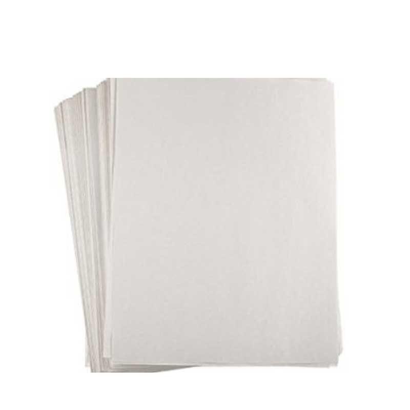 image کاغذ کاهی سایز 25*35 بسته نیم کیلویی