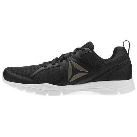کفش رانینگ ریباک مدل 3D Fusion TR