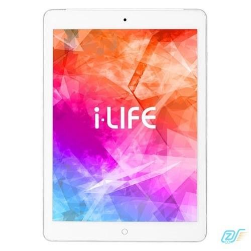 تبلت آيلايف مدل WTAB 970 ظرفيت 16 گيگابايت | i-life WTAB 970 16GB Tablet