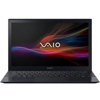 لپ تاپ سونی مدل وایو پرو با پردازنده i۵ | SONY VAIO Pro 13 SVP13212SA Core i5 4GB 128GB Intel Laptop