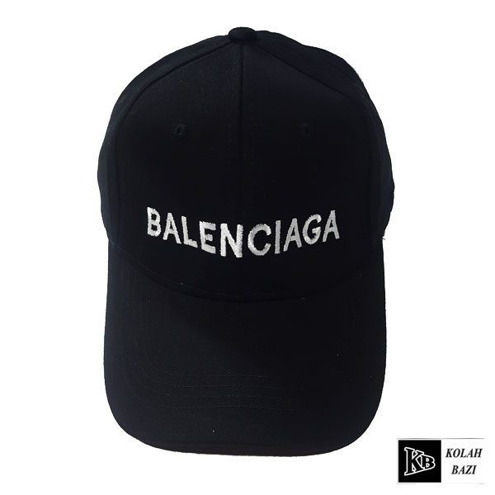 تصویر کلاه بیسبالی bc451 Baseball cap bc451