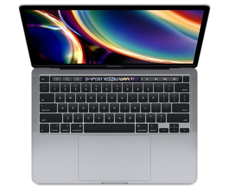 تصویر مک بوک پرو 16GB RAM | 1TB SSD | i5 | MWP52 ا MacBook Pro MWP52 MacBook Pro MWP52