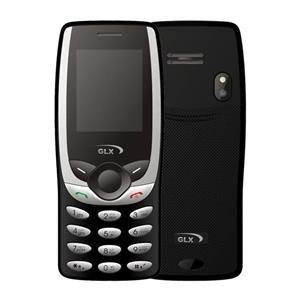 گوشی جی ال ایکس ان 10 | ظرفیت 8 گیگابایت | GLX N10 | 8GB