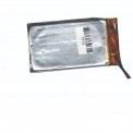 باطری لیتیوم پلیمر603555باظرفیت1000میلی امپر   Battery Litium Polymer 603555 10000mAh