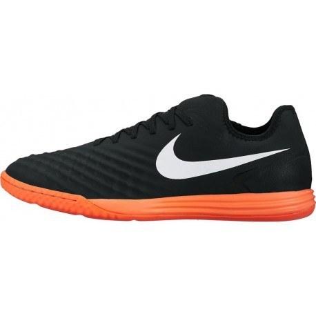 کفش فوتسال نایک مدل Nike MagistaX Finale II IC