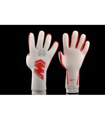 دستکش دروازه بانی نایک مرکوریال اورجینال Nike GK Mercurial Touch Elite GS0356-043