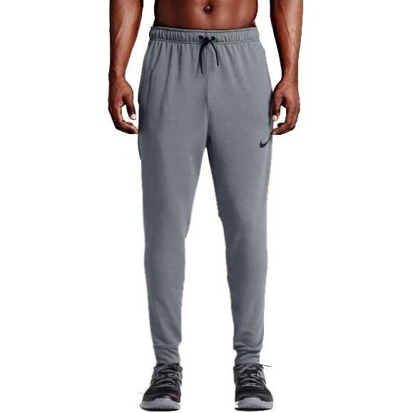 عکس شلوار ورزشی مردانه نایکی مدل NK742212-065  شلوار-ورزشی-مردانه-نایکی-مدل-nk742212-065