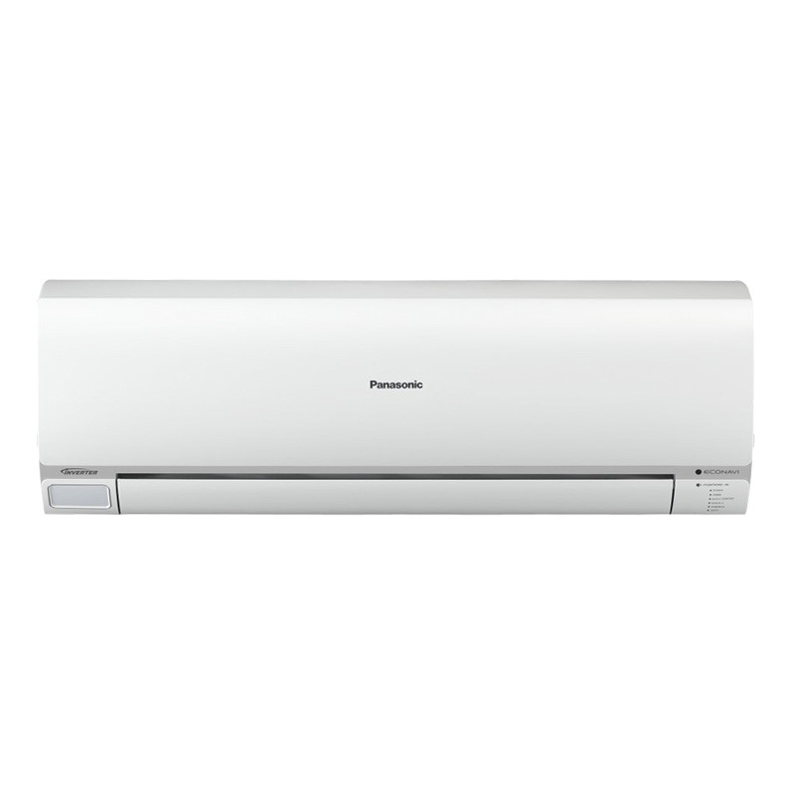 کولر گازی پاناسونیک Panasonic CS-A12 Air Conditioner