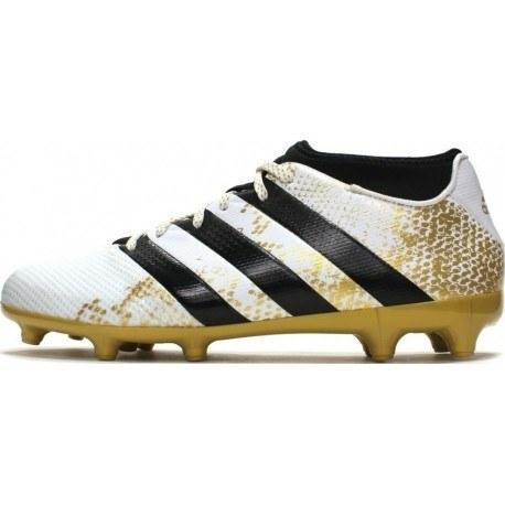 کفش فوتبال مردانه آدیداس مدل Ace 16.3 Primemesh FG