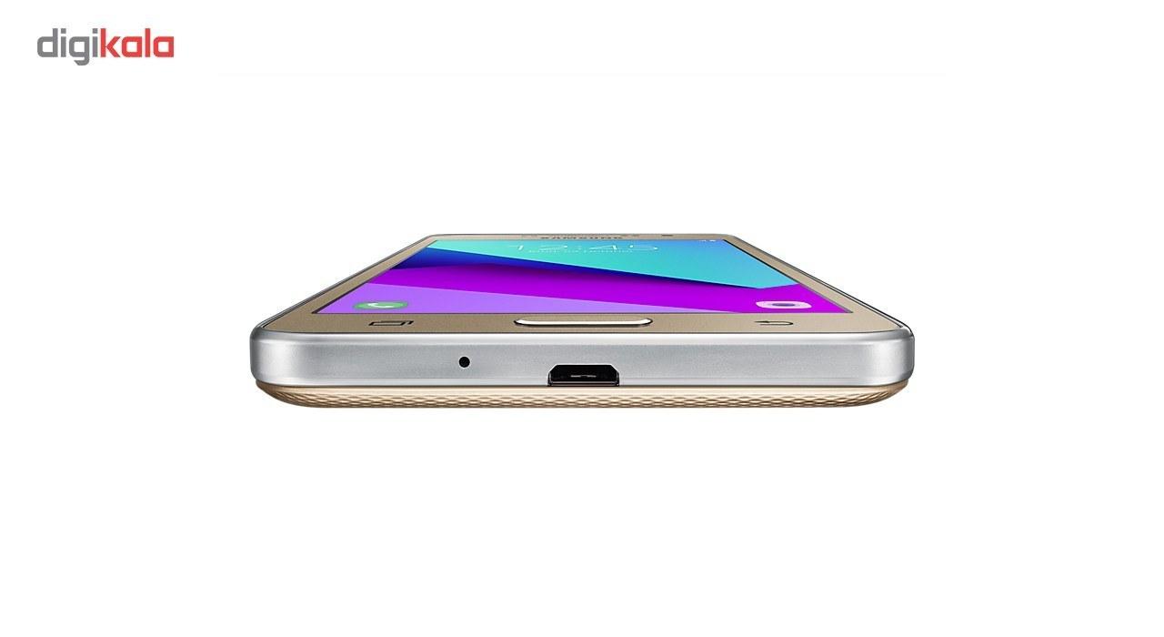 عکس Samsung Galaxy Grand Prime Plus | 8GB گوشی سامسونگ گلکسی گرند پرایم پلاس | ظرفیت 8 گیگابایت samsung-galaxy-grand-prime-plus-8gb 10
