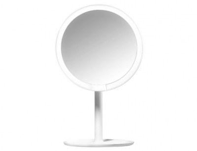 تصویر آینه رومیزی شیائومی Xiaomi AMIRO Mini HD Daylight Mirror