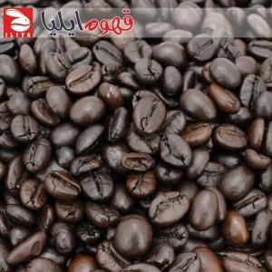 قهوه روبوستا ویتنام   دارک |