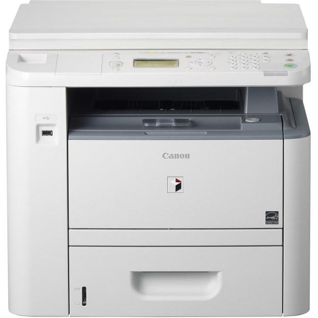 تصویر دستگاه کپی کانن مدل ایمیج رانر 1133 کپی کانن imageRUNNER 1133 1 Cassette Copier Machine
