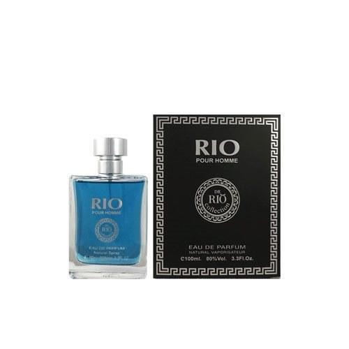Rio Pour Homme