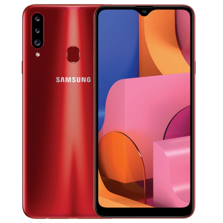عکس گوشی سامسونگ گلکسی A20e | ظرفیت ۳۲ گیگابایت Samsung Galaxy A20e | 32GB گوشی-سامسونگ-گلکسی-a20e-ظرفیت-32-گیگابایت