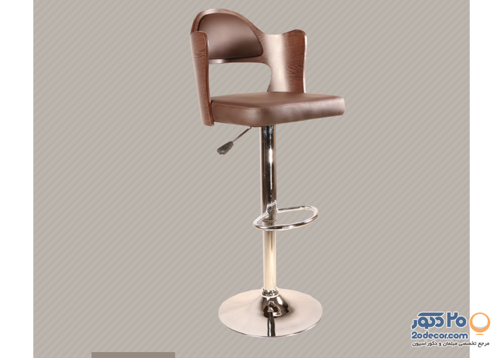 صندلی اپن مدل ۲۰۰۲ |