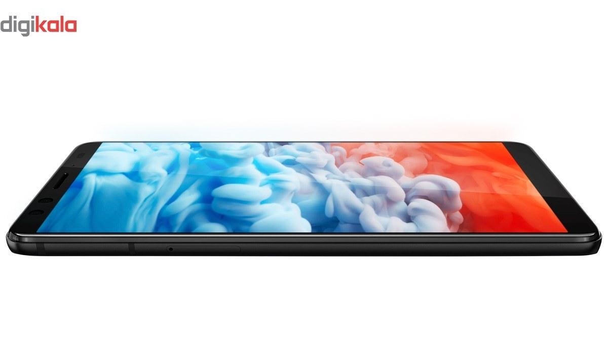 img گوشی اچ تی سی U12 Plus   ظرفیت ۱۲۸ گیگابایت HTC U12 Plus   128GB