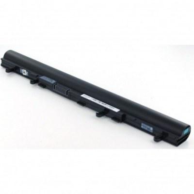 تصویر باتری لپ تاپ ایسر Acer Aspire E1-572 Laptop Battery