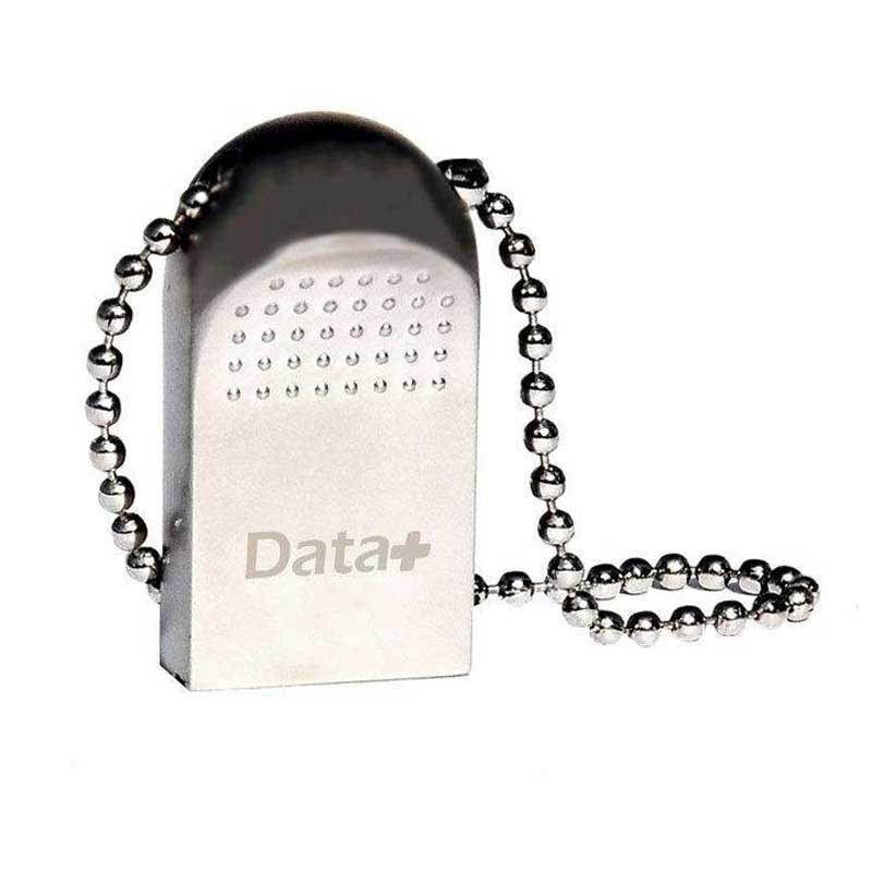 تصویر فلش ۶۴ گیگ دیتا پلاس Data+ Luxury USB3.1