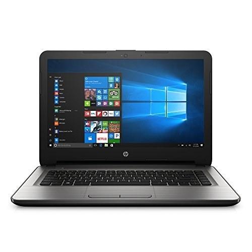 عکس لپ تاپ ۱۴ اینچ اچ پی AN013nr HP AN013nr   14 inch   AMD E2   4GB   32GB لپ-تاپ-14-اینچ-اچ-پی-an013nr