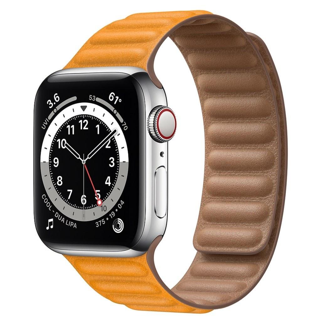 تصویر Apple Watch Series 6 44mm ساعت هوشمند اپل واچ سری۶ ۴۴میلی متری ا Apple Watch Series 6 44mm Apple Watch Series 6 44mm