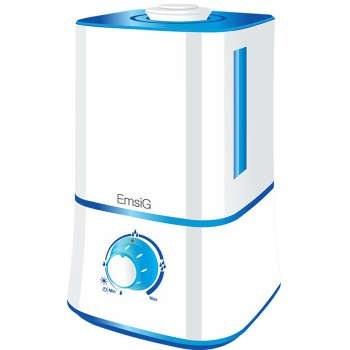 دستگاه بخور سرد امسیگ US452 | Emsig US452 Cool Mist Humidifier