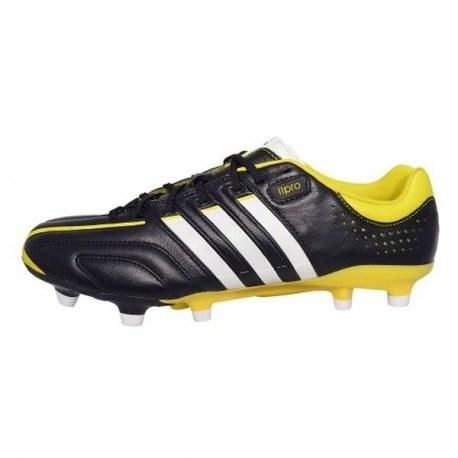 کفش فوتبال آدیداس آدیپور Adidas adiPure 11Pro TRX FG Q23804