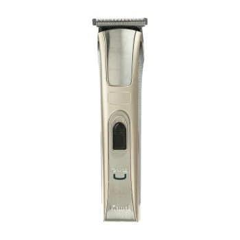 ماشین اصلاح سر و صورت کیمی KM-5017 Kemei Hair Trimmer