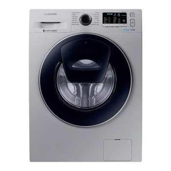 ماشین لباسشویی سامسونگ مدل Q1468 ظرفیت 8 کیلوگرم   Samsung Q1468 Washing Machine 8 Kg