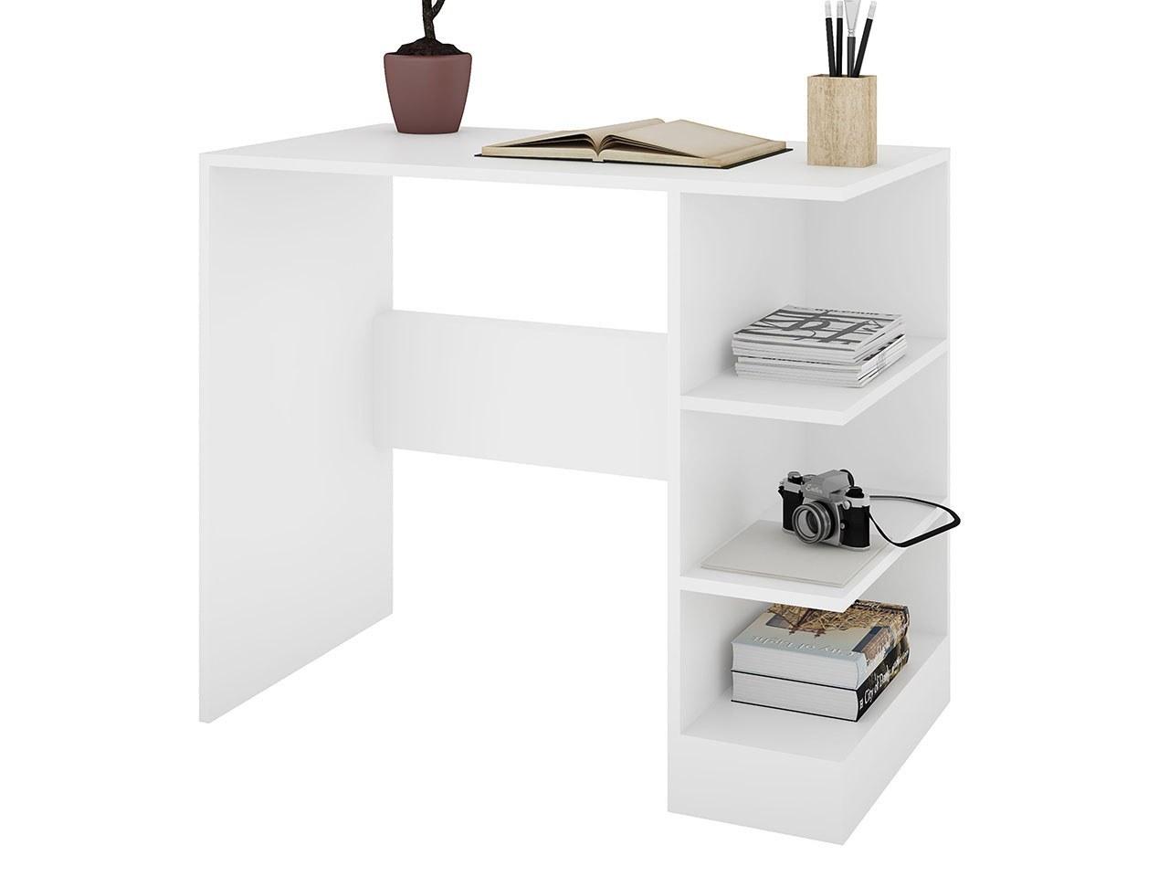 میز تحریر ساده مدل M120