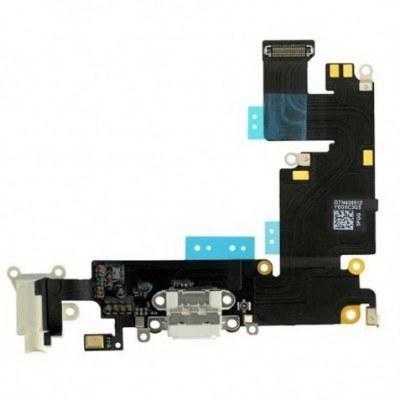 تصویر فلت شارژ  اپل آیفون 6 / Apple iPhone 6